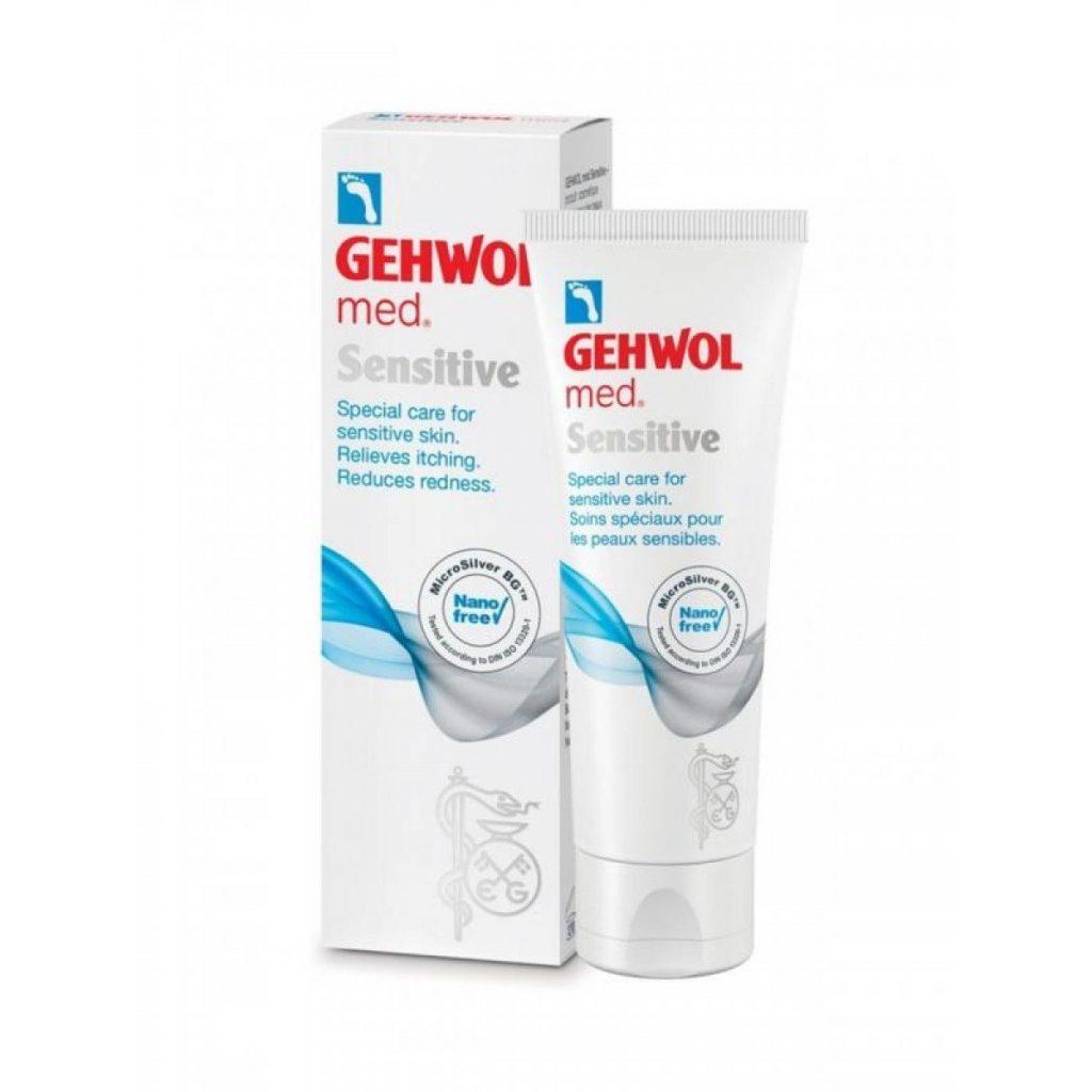 787_gehwol-med-sensitive-jalkavoide-herkalle-iholle