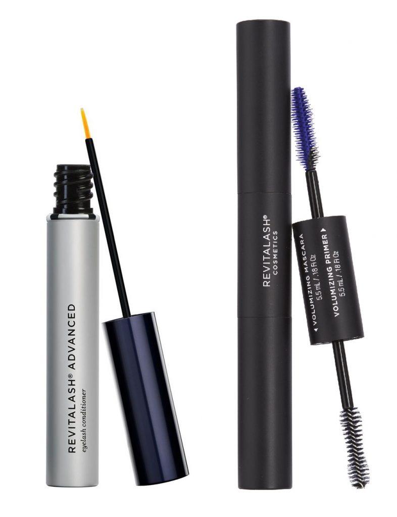 revitalash-advanced-eyelash-conditioner-2-ml-double-ended-volume-mascara-set