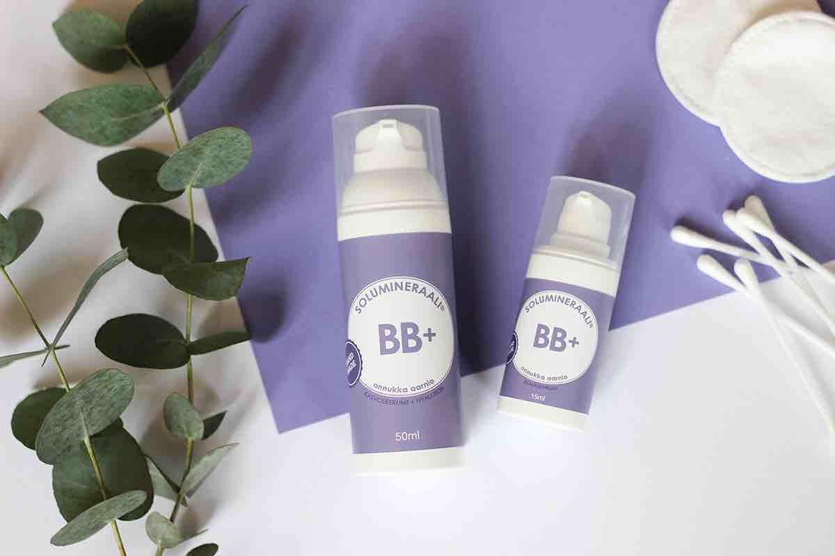 solumineraali--solumineraalit-bb-beautybooster-hyaluron-serum-blog