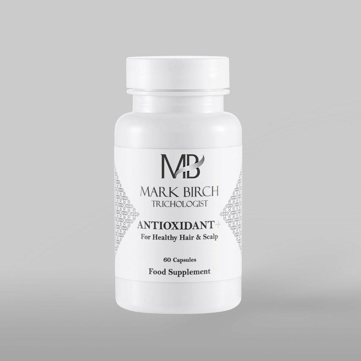 markbirch_antioxidant_2000x2000px-1200x1200