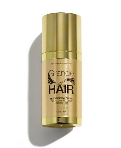 grande-cosmetics-hair-serum-40ml