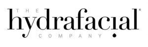 hydrafacial-logo-1