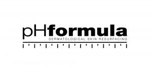 phformula_logo4